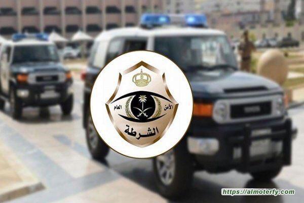 القبض على (ثلاثة مخالفين لنظام الإقامة من الجنسية السورية ثبت تورطهم في جرائم نصب واحتيال