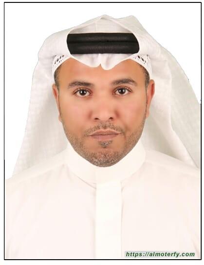 عبد العزيز الجاسم: ظاهرة تقييم الكتب هي إعلان مجاني ومجاملة للكتّاب