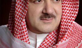 مركز أبحاث طبي سعودي عالمي