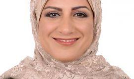 الدكتورة كوثر العيد :  كيف نجعل من الصوم .. صوماً صحياً ؟