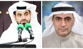 حينما يكون الناقد بصيرا وجريئا الدكتور ناصر النزر نموذجا