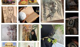 همسات الثقافي يختتم مسابقتين للإبداع