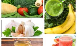 صحتك في غذائك للأخصائية زينب العيد عضوة همسات الثقافي