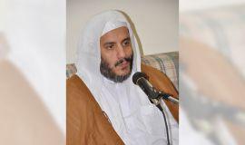 الفكر الخليجي بمنطق المناطقية (1)