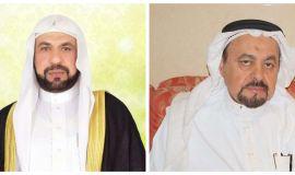 السيد هاشم السيد عبد الرضا الشخص: شاعر الولاء وبحر العطاء