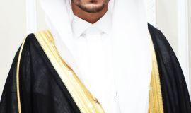 الحاج حسين علي العبدرب النبي يحتفل بزفاف نجله ( مؤ يد ) تهانينا