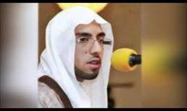 الحضور القرآني في خطاب الإمام الحسين (ع)// 13 محرم 1443هـ