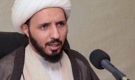 القصة الكاملة لمقتل الإمام الحسين ( ع )