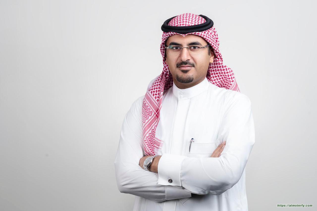 بعد حصوله على اكبر عدد من الأصوات في انتخابات غرفة الأحساء   محمد الجبر: هدفنا أن تكون الأحساء واحة داعمة للحراك الاقتصادي والصناعي
