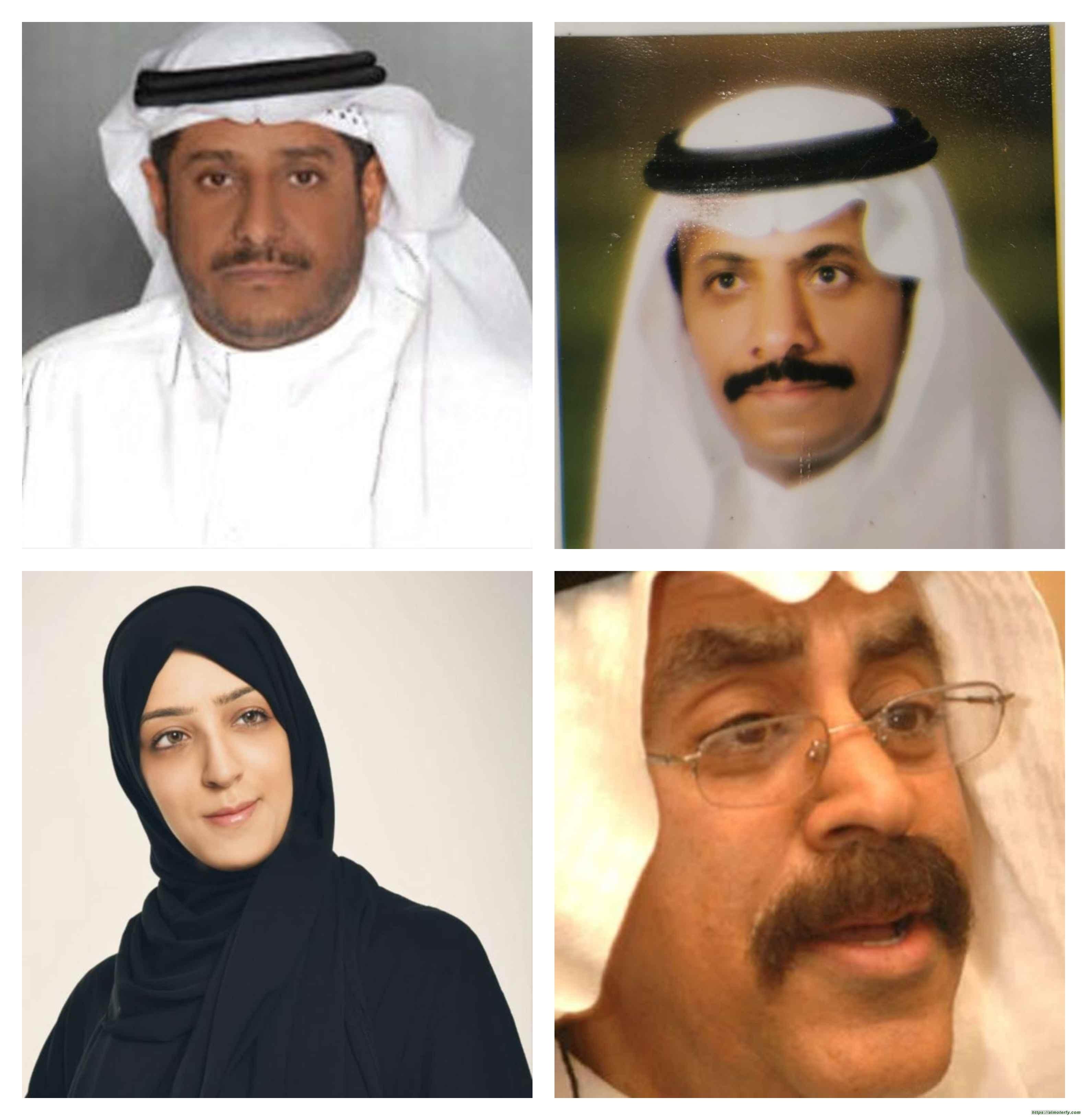 منتدى الثلاثاء يناقش تحولات المسرح السعودي
