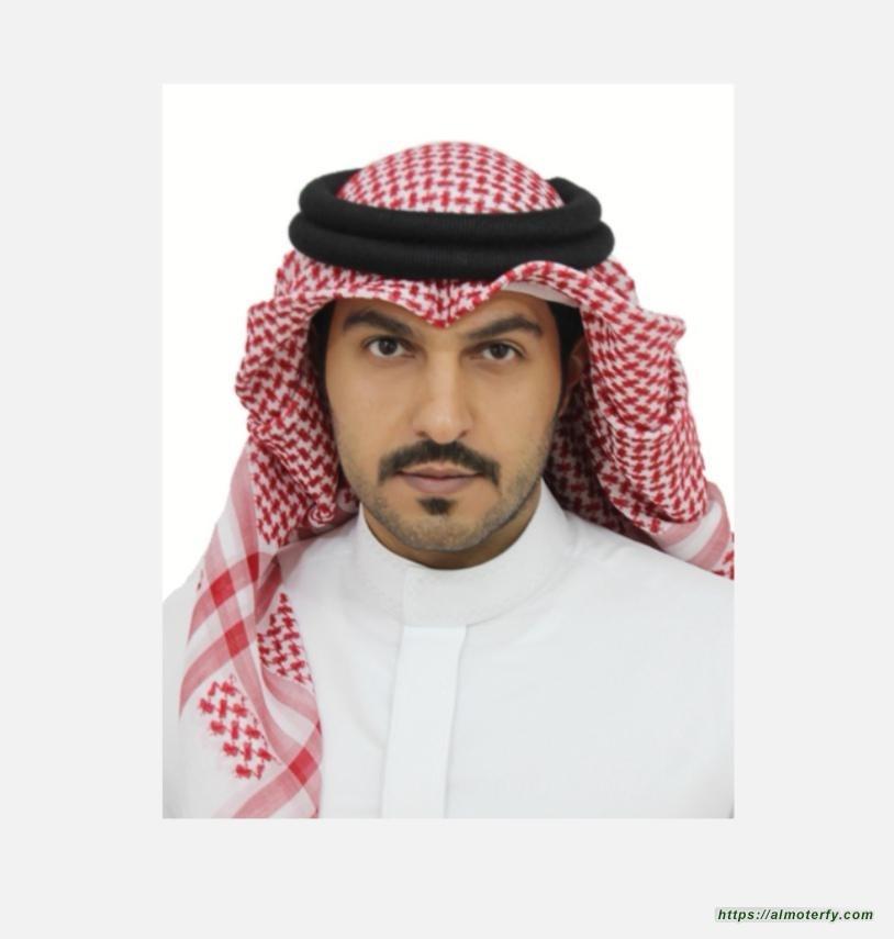 خالد الشهابي عضواً منتدباً لمكين كابيتال المالية