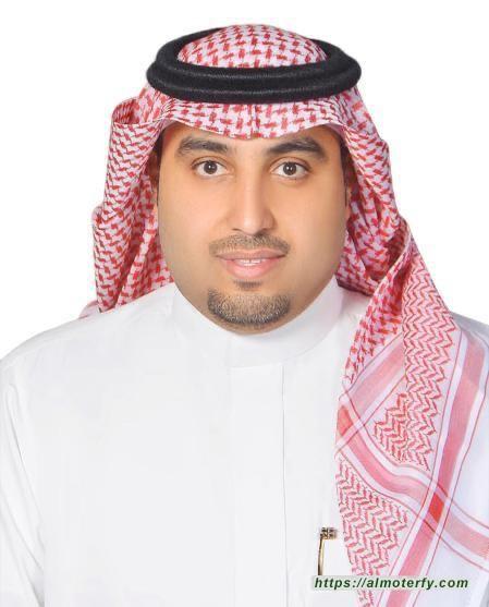 الغيث رئيساً للتهوية والتكييف بالجمعية السعودية لعلوم العمران