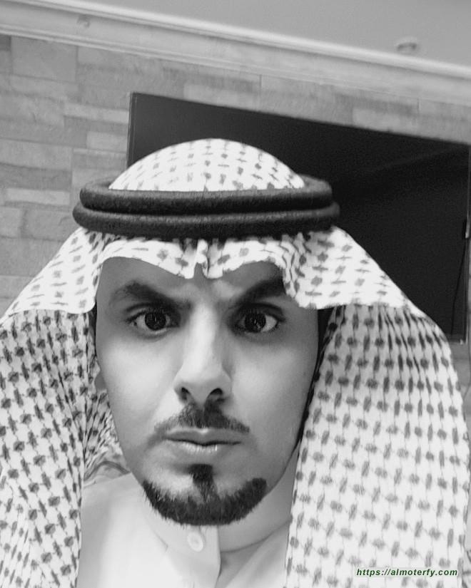 ترقية سلمان السنني عريف في قيادة فوة امن المنشآت بالأحساء