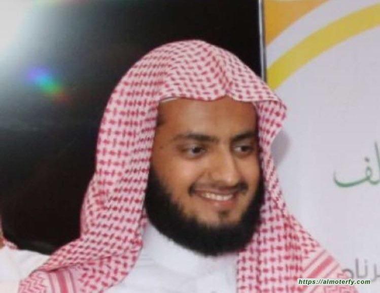 الشيخ عبدالعزيز الشيخي مساعدًا لرئيس المحكمة العامة بالقنفذة