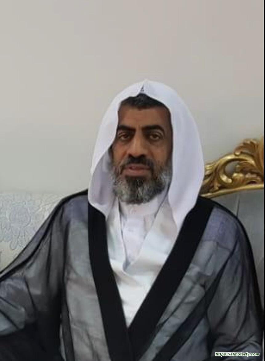 سماحة السيد هادي يهنئ خادم الحرمين الشريفين وسمو ولي عهده بمناسبة حلول شهر رمضان المبارك