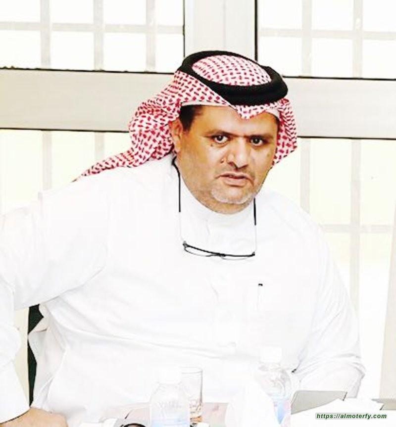 """توافقت على مقترحات سترفع للجهات المختصة:  5 غرف سعودية تدرس آثار """"كورونا"""" على قطاعات الحج والعمرة والزيارة"""