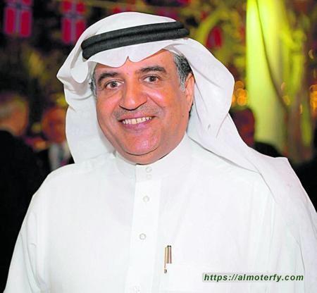 المغلوث : رؤية السعودية 2030 خمسة أعوام حافلة بالمنجزات وصناعة التحولات