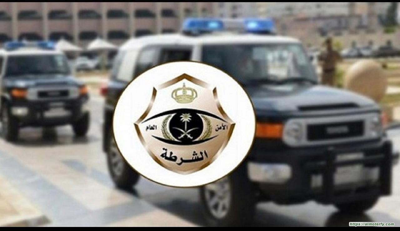 القبض على 7 أشخاص خالفوا تعليمات العزل بعد ثبوت إصابتهم بكورونا في الشرقية