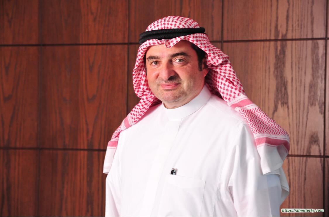 سدكو القابضة تشارك في منتدى الاستثمار الإسلامي العالمي