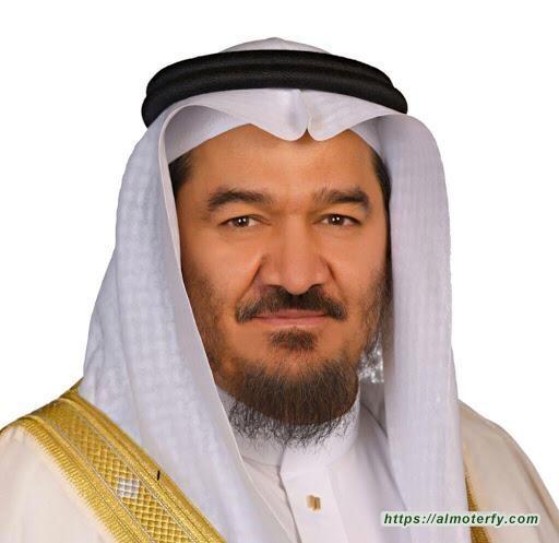 """أمين اتحاد المستشفيات العربية : لا تقتلوا فرحة العيد بتجاوز تدابير """" كورونا"""""""