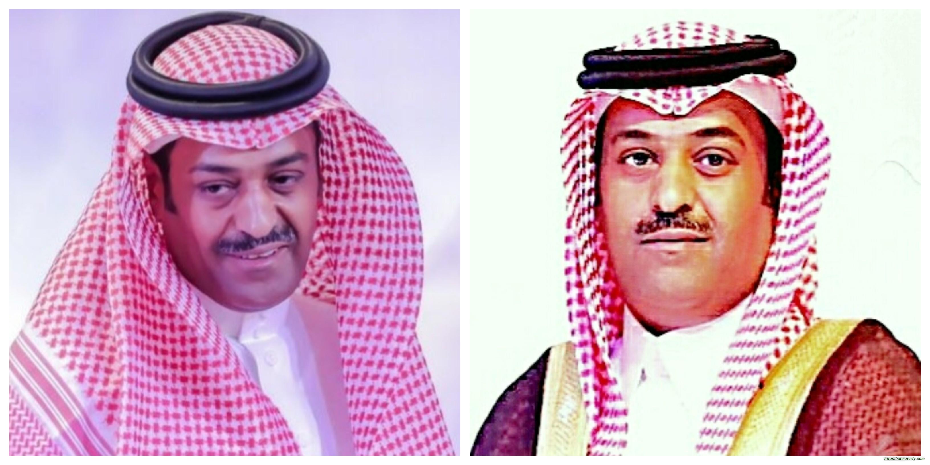 آل عبيه للمرتبة الحادية عشرة بوزارة الإعلام بالشرقية