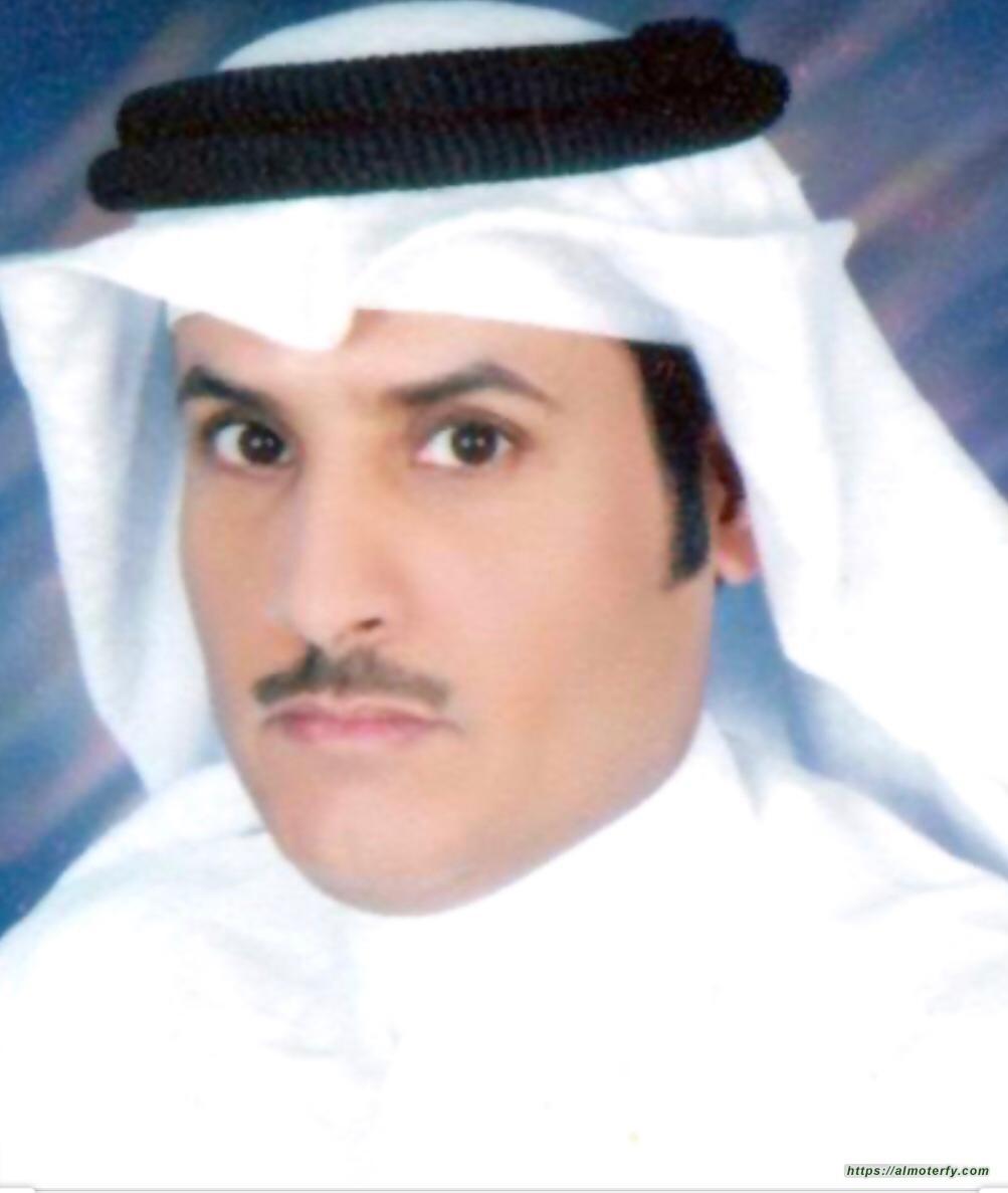 الفلكي العميرة : امطار غزيرة وبروده عالية قادمه والله اعلم