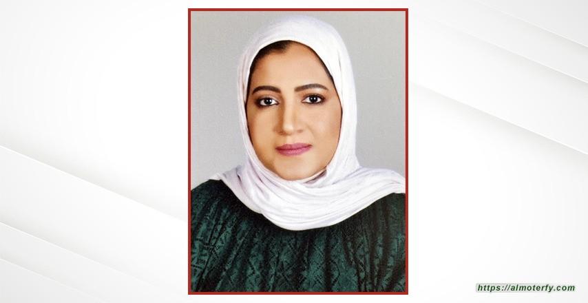 د. أشواق سبت تؤكد على أهمية الالتزام بالإجراءات الاحترازية بالمكاتب ومواقع العمل للحد من انتشار فيروس كورونا