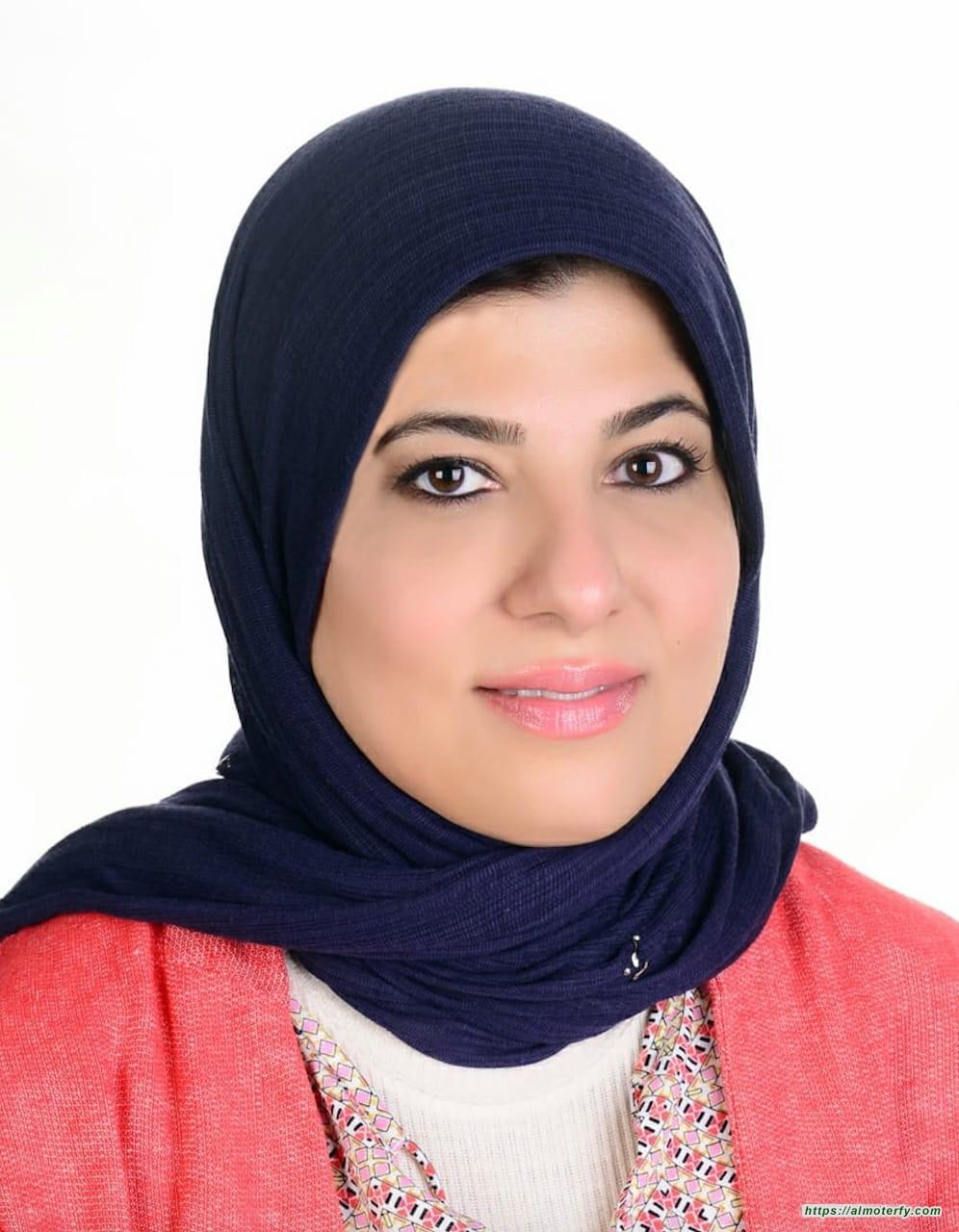 الدكتورة البحرينية هالة الجاسم : ارتفاع الحالات القائمة من الفئات الأقل مناعة في المجتمع مؤشر خطر لازدياد أعداد المخالطين