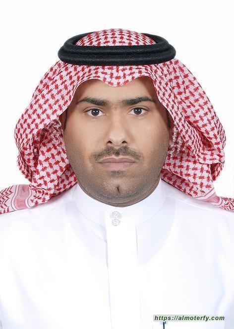 كلمة رئيس بلدية البطحاء  بمناسبة ذكرى اليوم الوطني 90 للملكة العربية السعودية