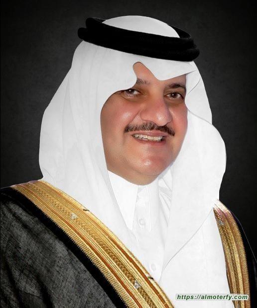 أمير الشرقية يرعى الحملة الخليجية لمكافحة السرطان