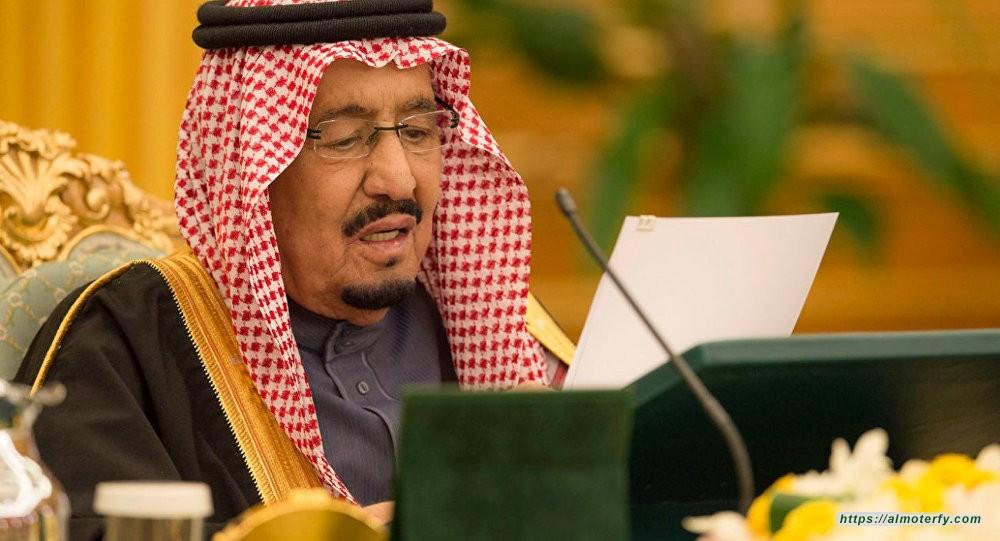بأمر خادم الحرمين .. الحكومة تتحمل 60 % من رواتب موظفي القطاع الخاص السعوديين
