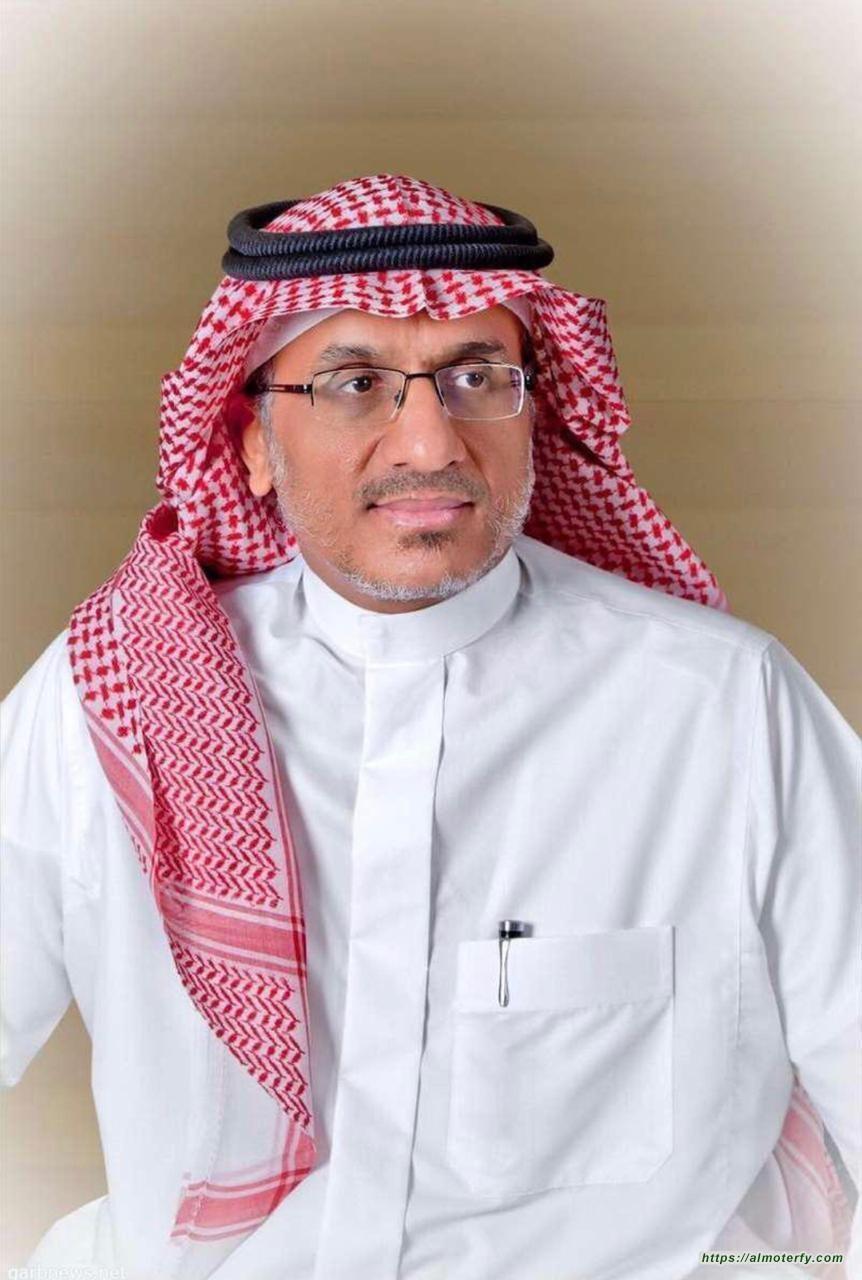 رئيس اللجنة الدائمة للقانون الدولي الإنساني يدين الاعتداء الإرهابي لميلشيا الحوثي على المملكة