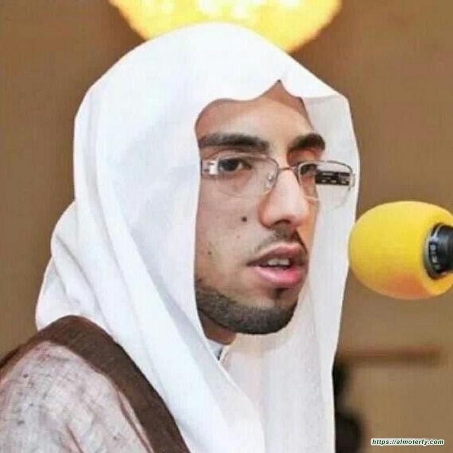 القيم بين الانهيار و البناء سماحة الشيخ أمجد الاحمد