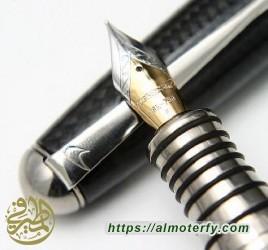 التحريض على السيد الحيدري (الشيخ علي الدهنين نموذجاً)