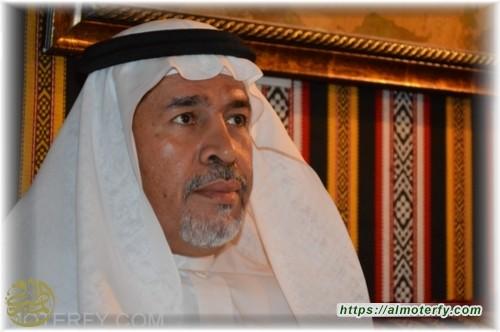 حفل تكريمي للعميد عبدا لجليل النصير
