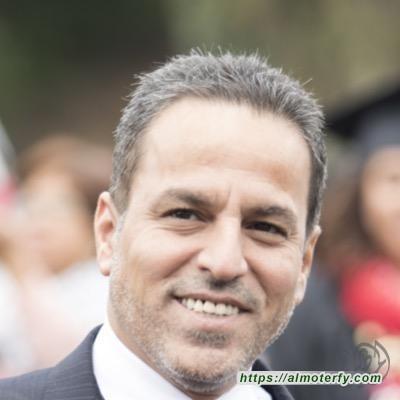 الخطي: مثقفون شيعة لم ينقطعوا عن ماضيهم الحركي الأصولي