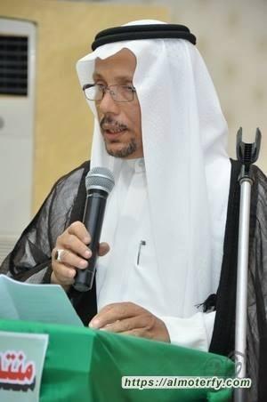 جامعة الحضارة العالمية المفتوحة  تمنح الأستاذ ناجي بن داود الحرز الدكتوراه الفخرية