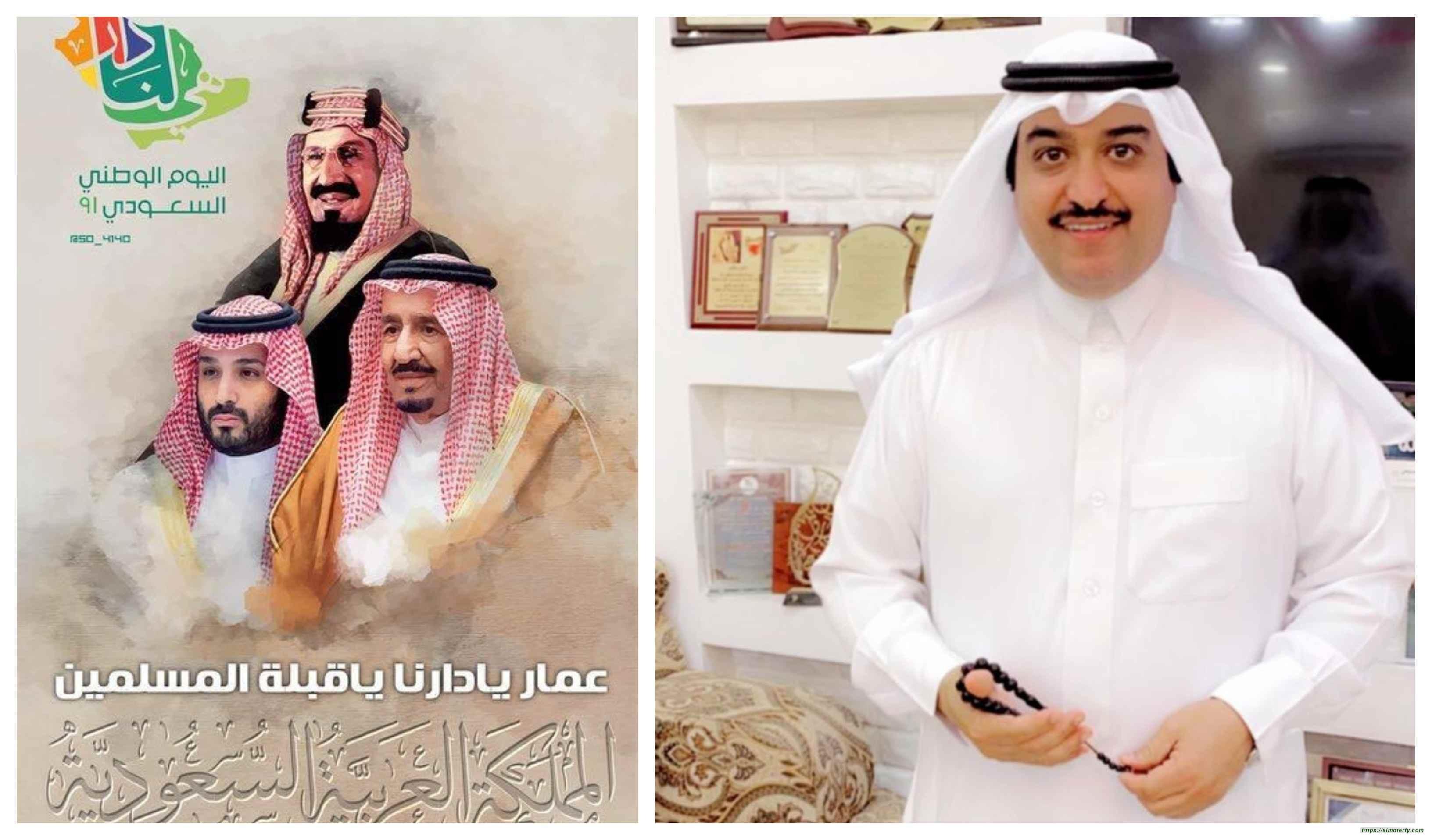 القناص يطلق مجموعته الوطنية الجديدة ...