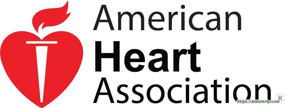 مستشفى قوى الأمن بالدمام يحصل على اعتماد جمعية القلب الأمريكية لبرامج دعم الحياة الأساسي والمتقدم