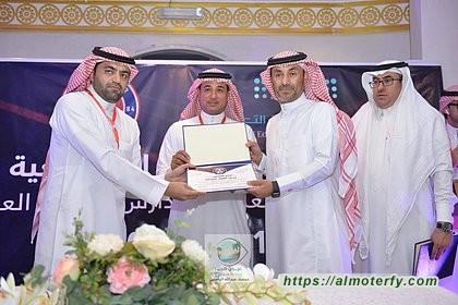 العدالة يدشن برنامج الشراكة المجتمعية بين النادي ومدارس التعليم العام للعام ٢٠٢٠/٢٠١٩م