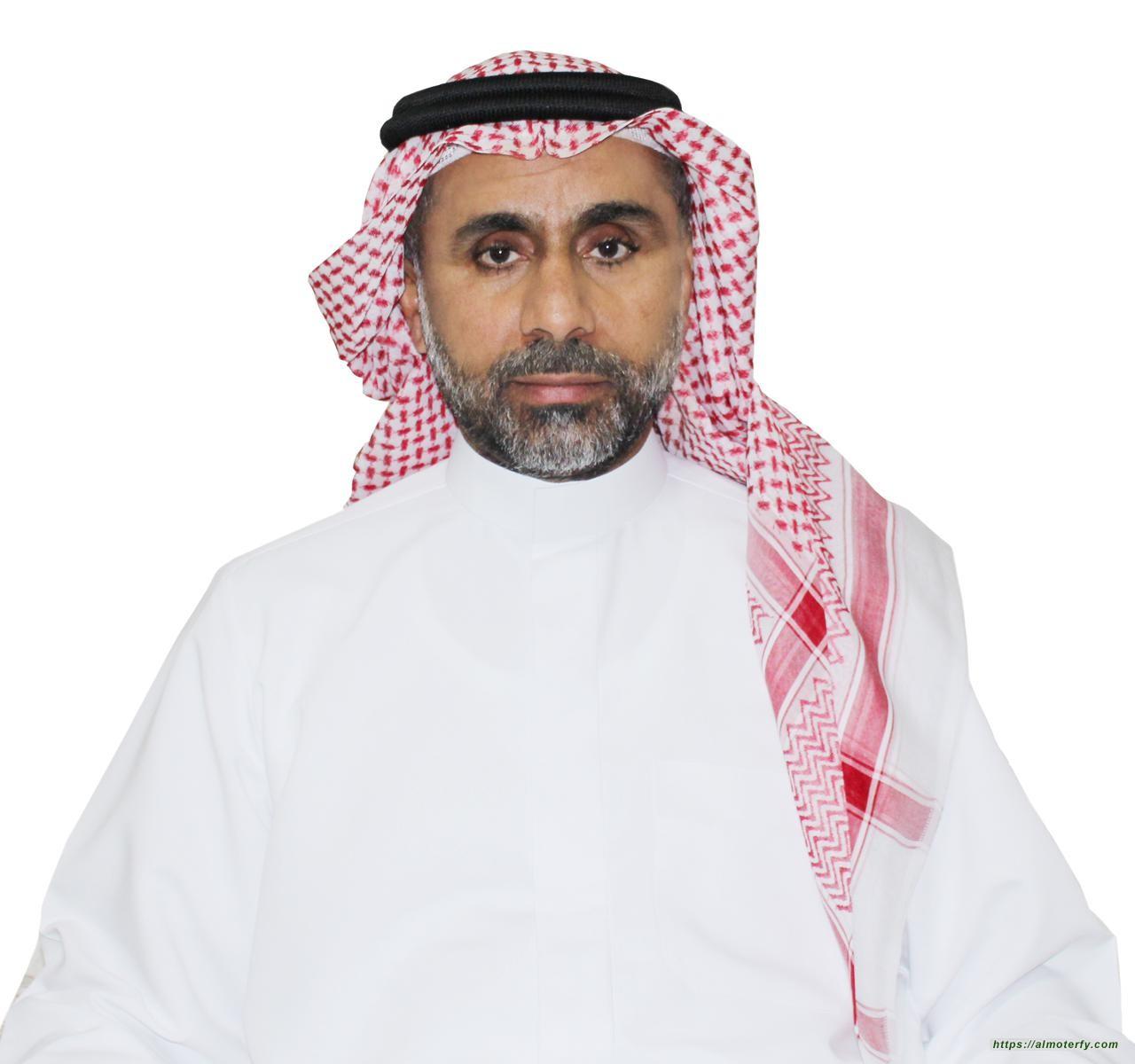 عبدالله الوحشي رئيسًا للاتحاد السعودي للشطرنج