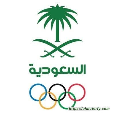 اللجنة الاولمبية تستعد لتقديم برامج تفاعلية منوعة خلال شهر رمضان المبارك