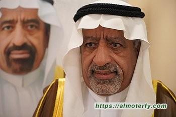 تكريم ( أبو عمَّار الحبيب ) بعد ( 4) عقود من العطاء في المُؤسسة العامة للرَّي