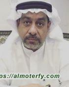 الإمام الحسين (ع) في المكتبة القطيفية مؤلفات الشيخ عبد الله اليوسف عن الإمام الحسين (ع)