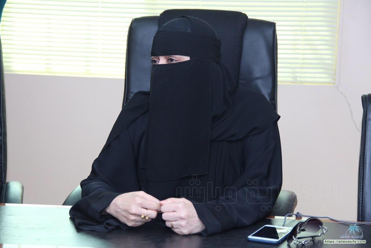 التنافس من منظور نفسي في مجلس الهاشمية ببلدة الجبيل بالأحساء