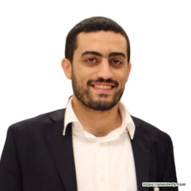 مناقشة الشيخ :المشاجرة لكتاب الشيخ حيدر حبّ الله شمول الشريعة