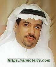 الحاج حسن بن محمد البقشي