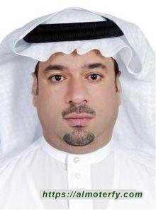 الأستاذ محمد بن حسن العباد