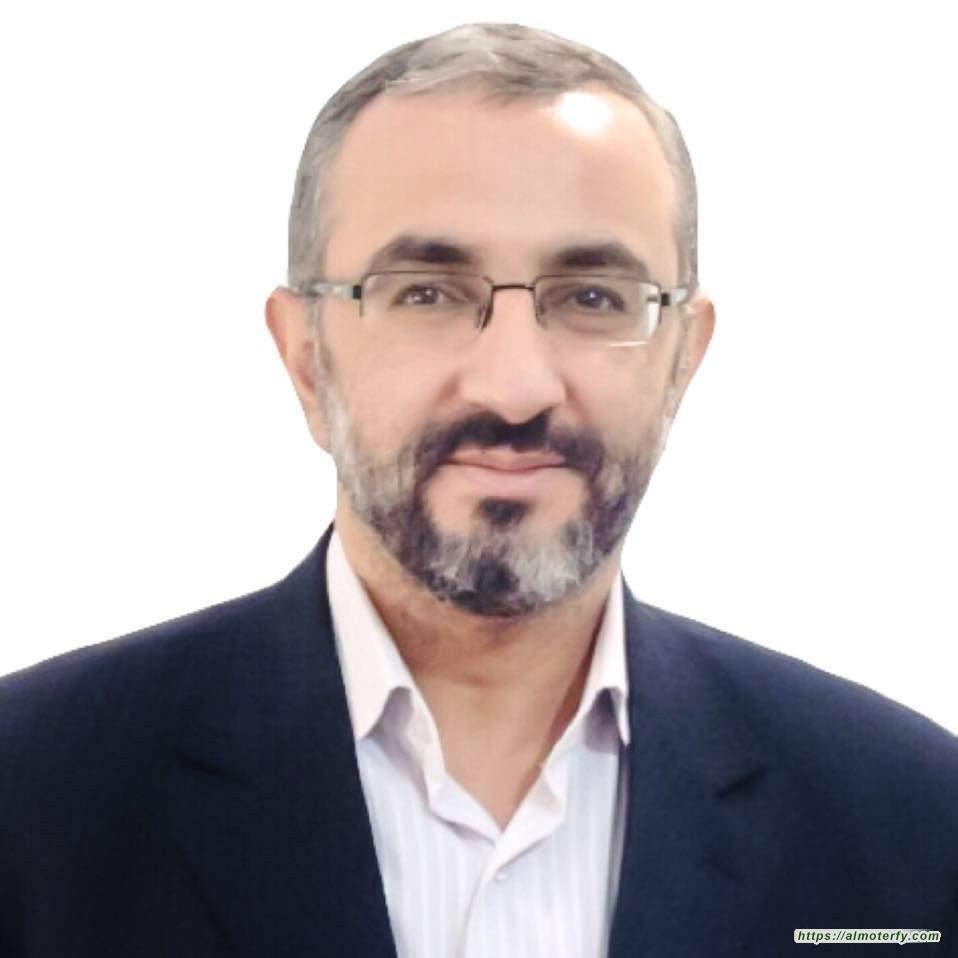 إضاءات موجزة حول «اللغة»  في المنهج التفسيري للعلامة محمّد حسين فضل الله