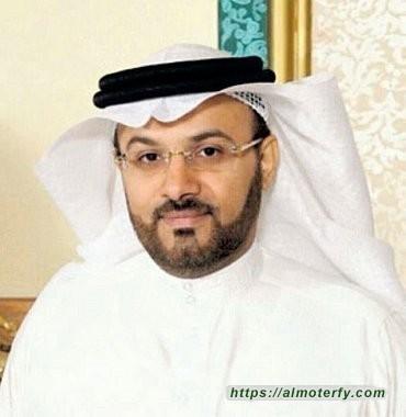 ثبوت هلال رمضان في رسالة بحرانية  احسائيّة